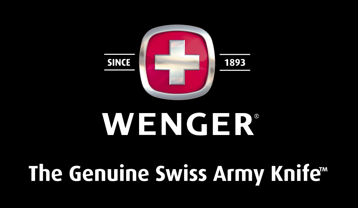subgallery Wenger Logos