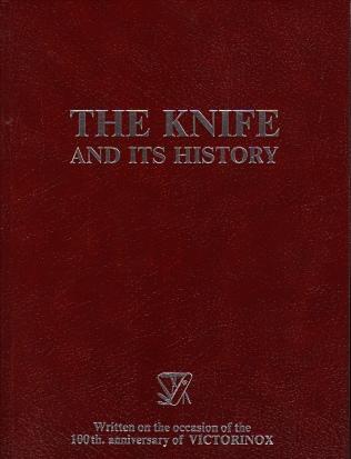 Sakwiki Book List