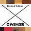 Wenger United Woods 2013 Icon 64x64
